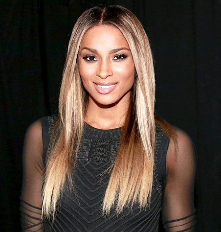 Ciara: 25 Things You Don&#39;t Know About Me