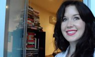 Oz Murder Squad Leads Search For Jill Meagher