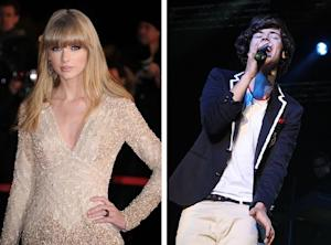 Harry Styles Slams Taylor Swift - is She Really a 'Pain'?