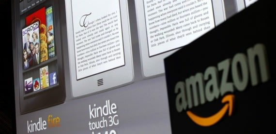Thumbnail image for 615_Amazon_Kindle_Fire_Reuters.jpg