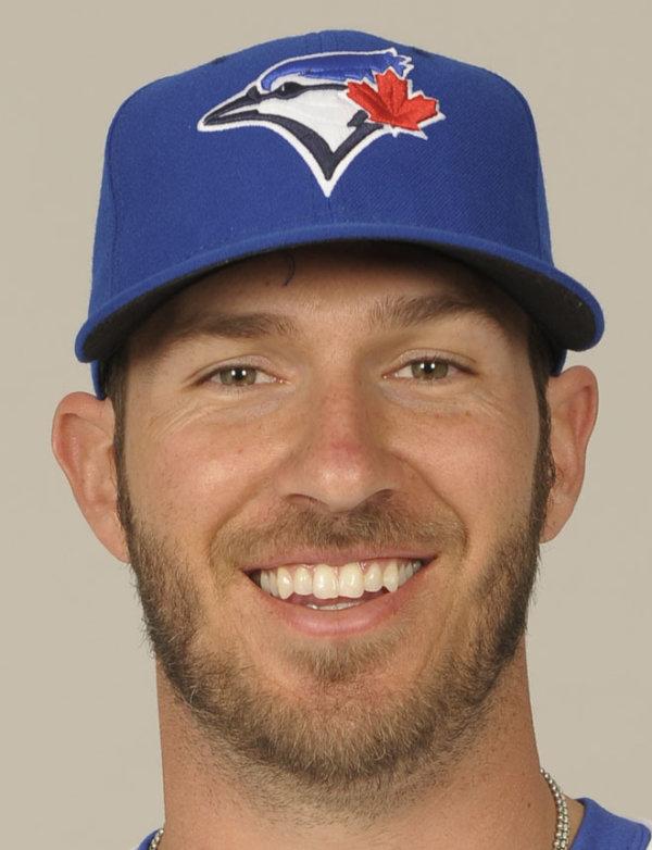 http://l1.yimg.com/bt/api/res/1.2/Wa9oaHX.9sDLaFcs9YJ_TA--/YXBwaWQ9eW5ld3M7cT04NTt3PTYwMA--/http://media.zenfs.com/en/person/Ysports/jp-arencibia-baseball-headshot-photo.jpg