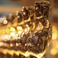Academy Pitches Oscarcast Roles For Film Students With Contest