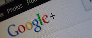 Hashtags Arrive in Google Search Results image Google Plus