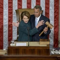 Either John Boehner Or Nancy Pelosi Is Very Wrong About What Their Medicare Bill Will Do