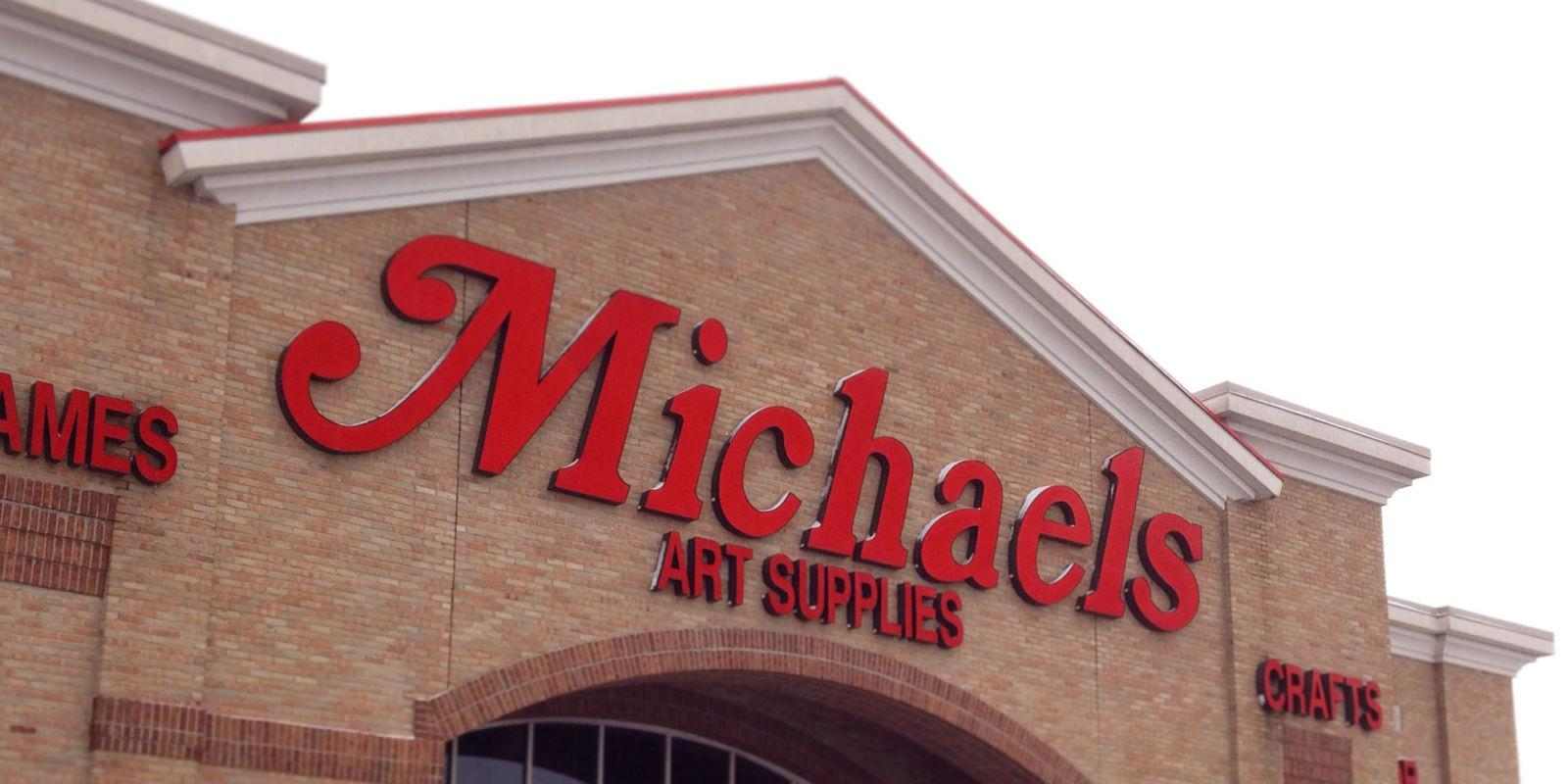 9 Money-Saving Secrets for Shopping at Michaels