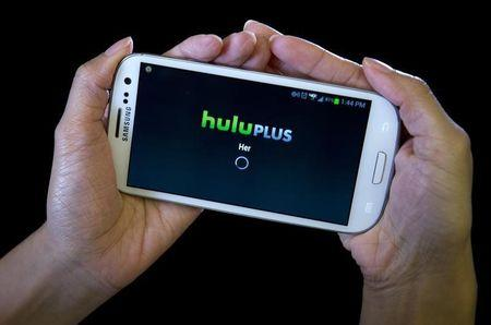 Video streaming service Hulu wins dismissal of U.S. privacy lawsuit