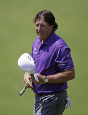 English ready to defend St. Jude title in Memphis
