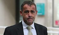Le Vell Rape Trial: Corrie Actor Not Guilty