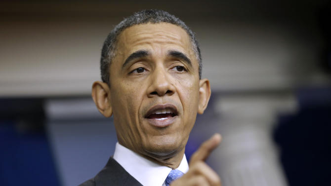 Obama to pitch immigration overhaul in Mexico