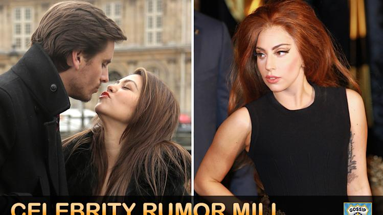 Rumor Mill 11.20.12, titlecard
