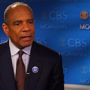 Kenneth Chenault: Local communities want small businesses to win