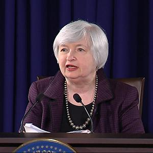 Fed Promises 'Patient' Approach to Rate Increase