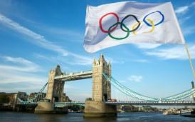 Olympic Ceremonies Won't Be Live Streamed
