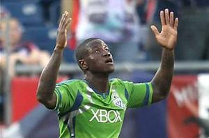 Seattle Sounders FC 3-1 Tigres UANL: CONCACAF Champions League comeback completed