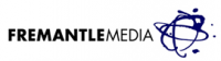 FremantleMedia Appoints Sangeeta Desai To COO/CFO Post