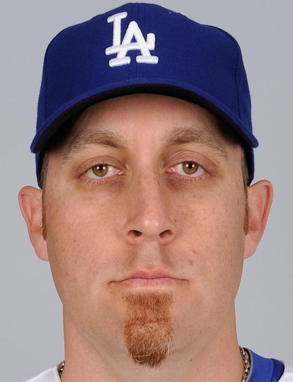 Aaron Harang earned a  million dollar salary - leaving the net worth at 25 million in 2018