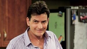 'Anger Management' Seeking New Male Foil for Charlie Sheen