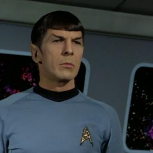Leonard Nimoy in His Own Words: How Spock Changed Me