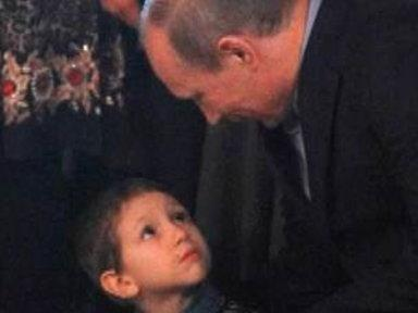 Putin Photo Sparks Online Speculation