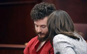 Gross Notebooks and a Truth Serum: What's Next in the James Holmes Trial
