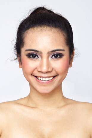 kulit up natural sawo on kulit allmount matang sawo make blush  matang foto 4 kulit untuk creative