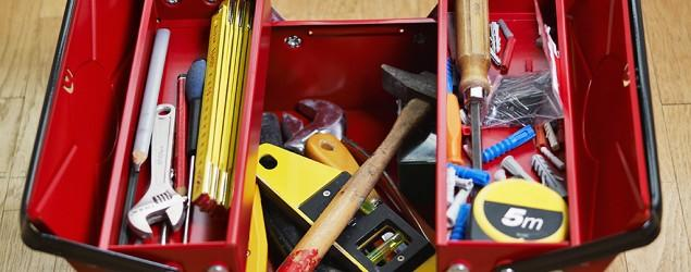 5 toolbox upgrades that are worth investing in