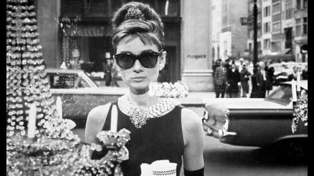 'Breakfast at Tiffany's:' Five Things You Didn't Know
