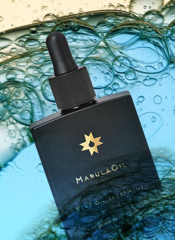 Is Marula Oil the Answer to Perfect Skin and Hair?