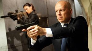 CineAsia 2012: 'G.I. Joe,' 'Despicable Me' Sequels Launch Fresh Footage