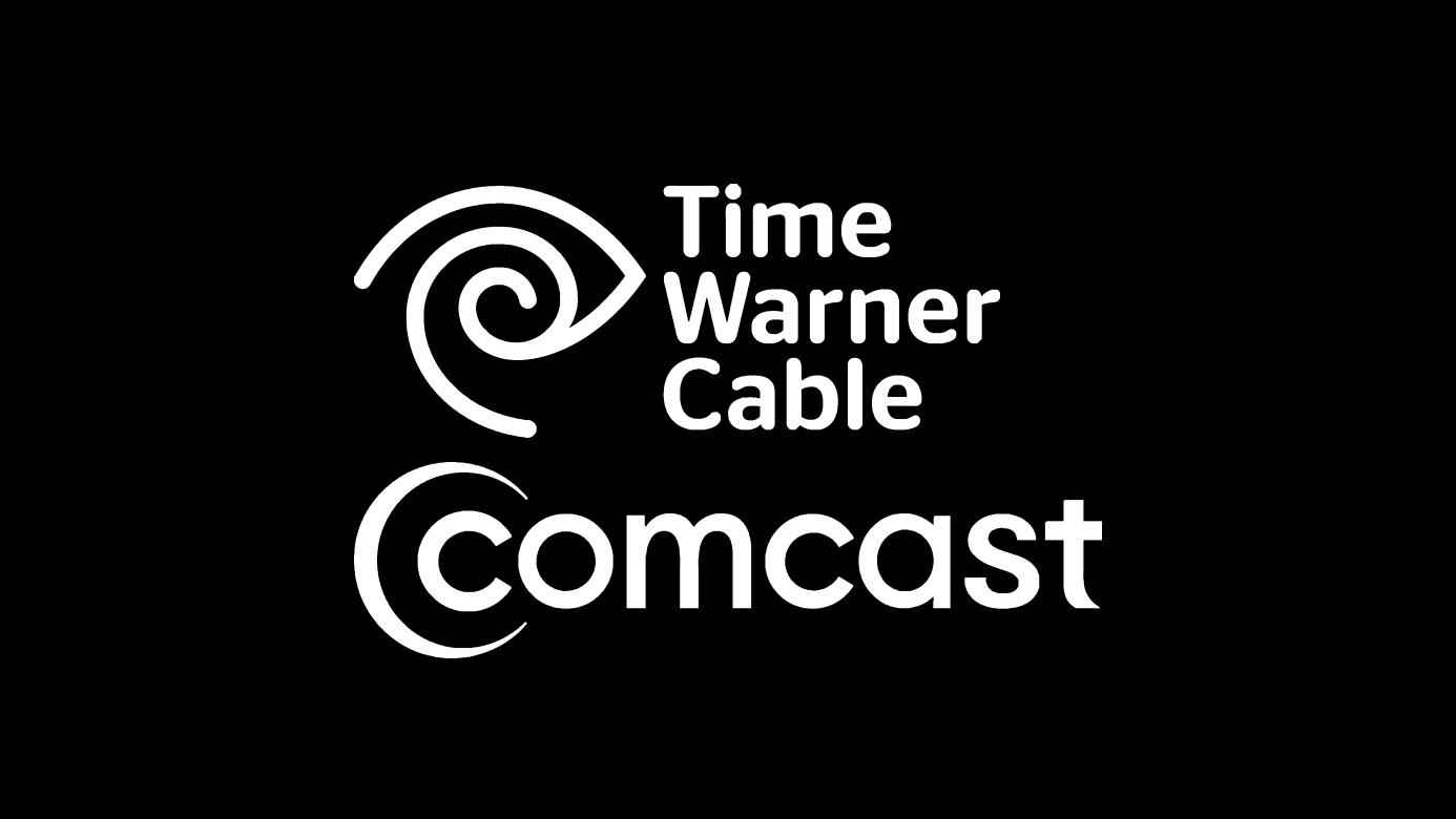 Time Warner Cable: 'No Indication' Justice Department Will Block Comcast Merger