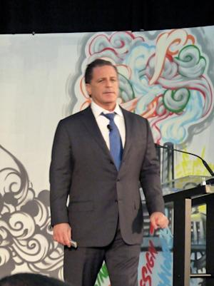 Billionaire Dan Gilbert Steadily Buying Up Detroit Buildings