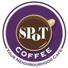 Spot Coffee Second Quarter 2013 Financial Results & Operations