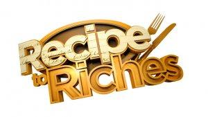 Canadian 'Recipe to Riches' Format Sold to Australia's Network Ten