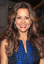 Brooke Burke | Photo Credits: Paul A. Hebert/FilmMagic