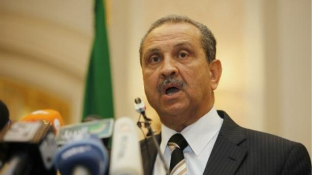 Libya's Oil Minister Officially Defects