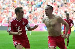 Lahm: I'm different under Pep