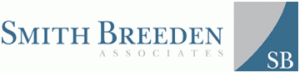 Carl Bell Joins Smith Breeden Associates