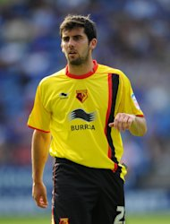 Watford&#39;s Piero Mingoia has joined Accrington on loan