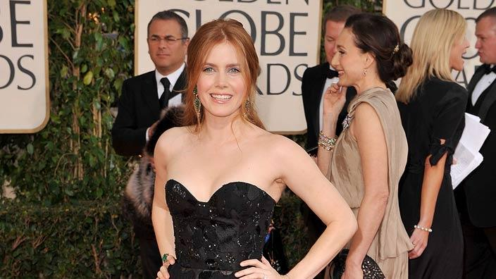 Amy Adams GG rc