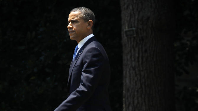 Obama student loan plan nearing end