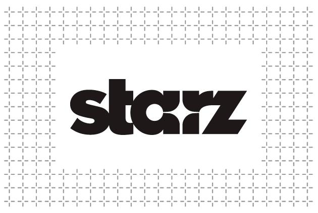 Does Lionsgate Have Starz In Its Eyes?