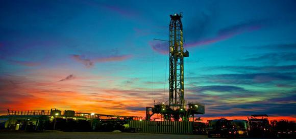 3-Point Checklist for Buying an Oil Stock