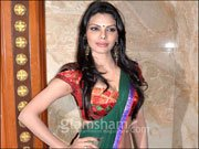 Will Sherlyn Chopra do porn films?