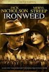 Poster of Ironweed