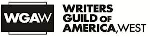 Earnings for Writers Guild West Members Top $1B for First Time