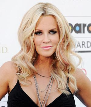 Jenny McCarthy Slams Rumor That Her 11-Year-Old Son Evan Doesn't Have Autism