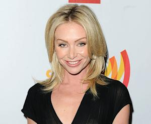 Portia de Rossi To Play Lily Munster in Munsters Reboot!