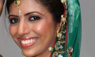 Dewani Murder: 'Trigger Man' Jailed For Life
