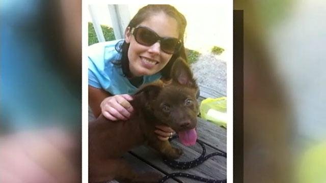 Three-Time Cancer Survivor Loses Hands, Feet From Dog-Saliva Infection