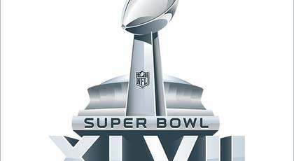 NFL announces officials for Super Bowl XLVII